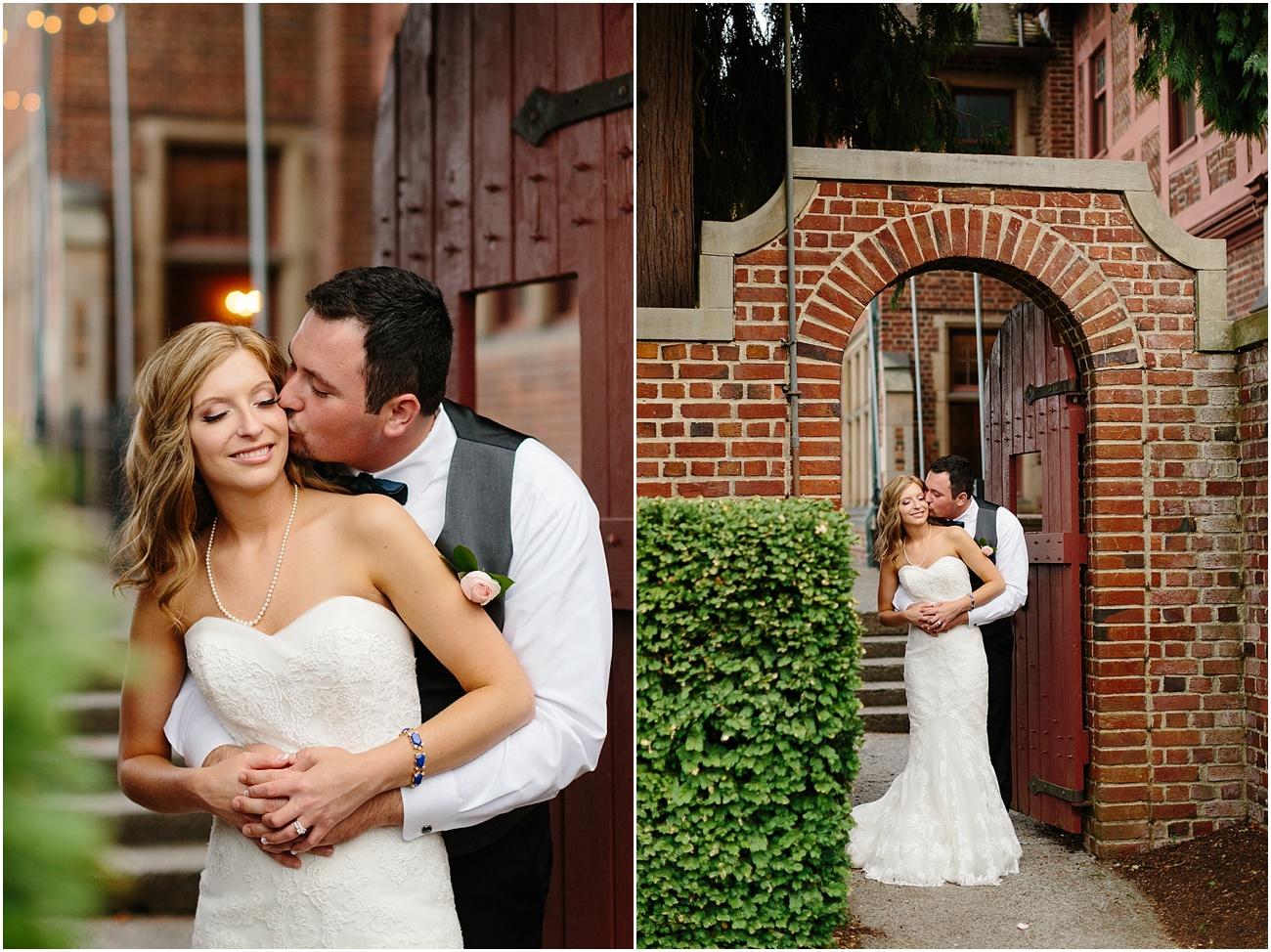 Thomas_WeyerhaeuserEstate_Tacom_Washington_Wedding_0103