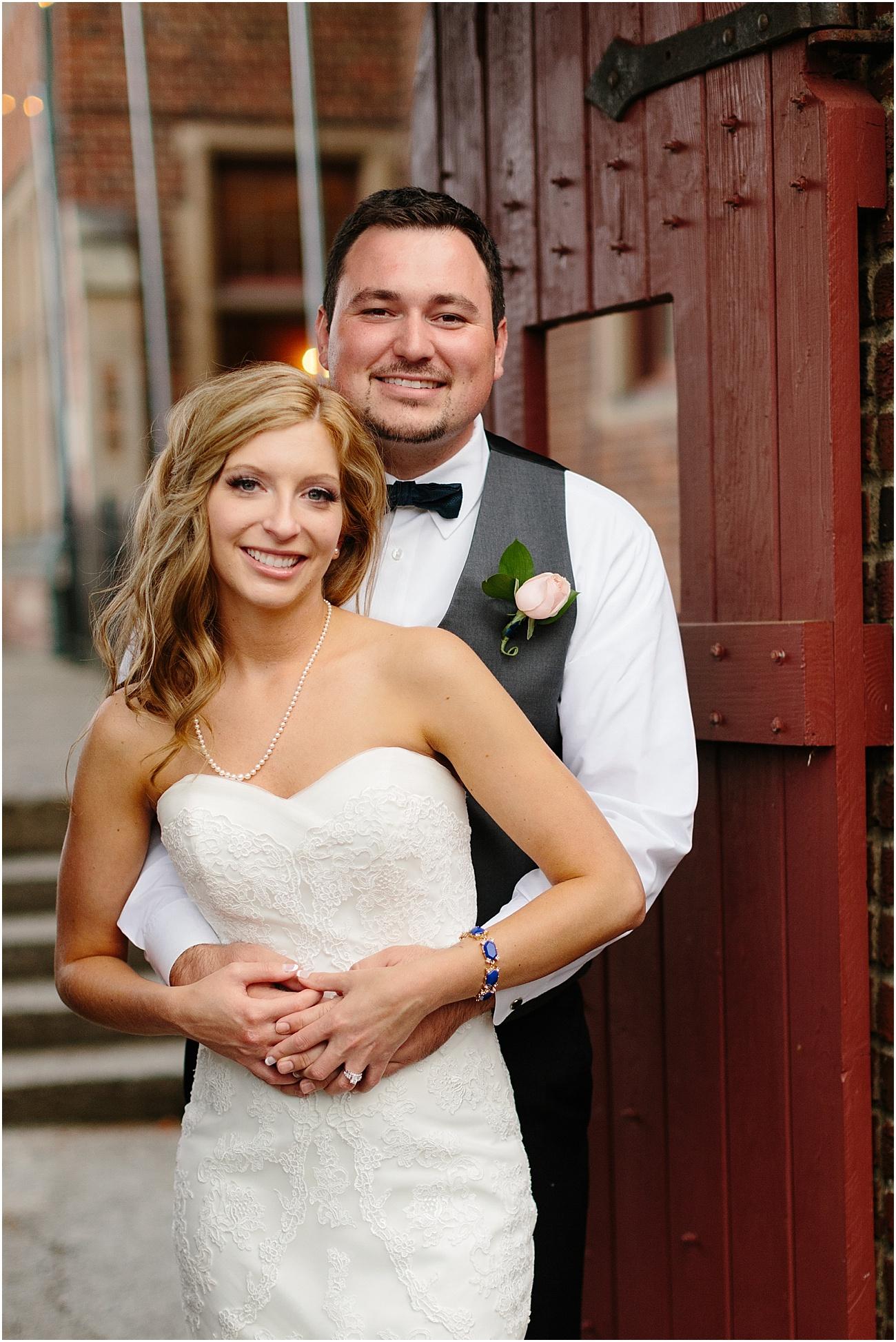 Thomas_WeyerhaeuserEstate_Tacom_Washington_Wedding_0104