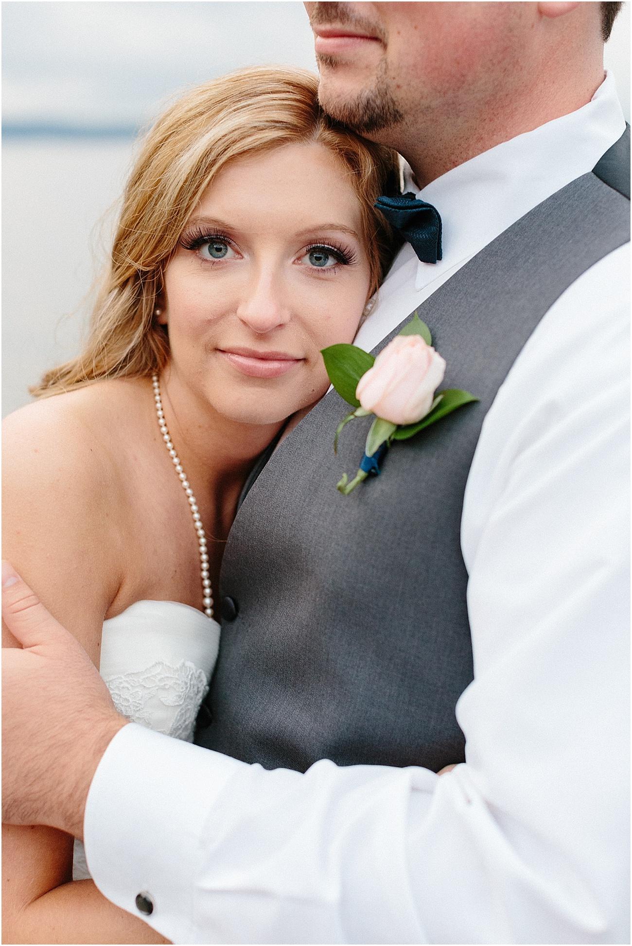 Thomas_WeyerhaeuserEstate_Tacom_Washington_Wedding_0110