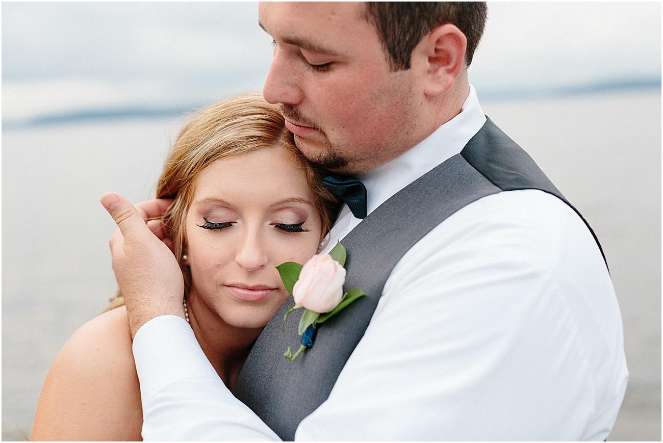 Thomas_WeyerhaeuserEstate_Tacom_Washington_Wedding_0111