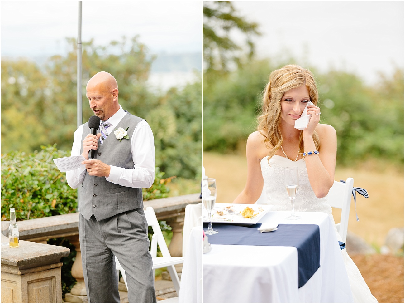 Thomas_WeyerhaeuserEstate_Tacom_Washington_Wedding_0121