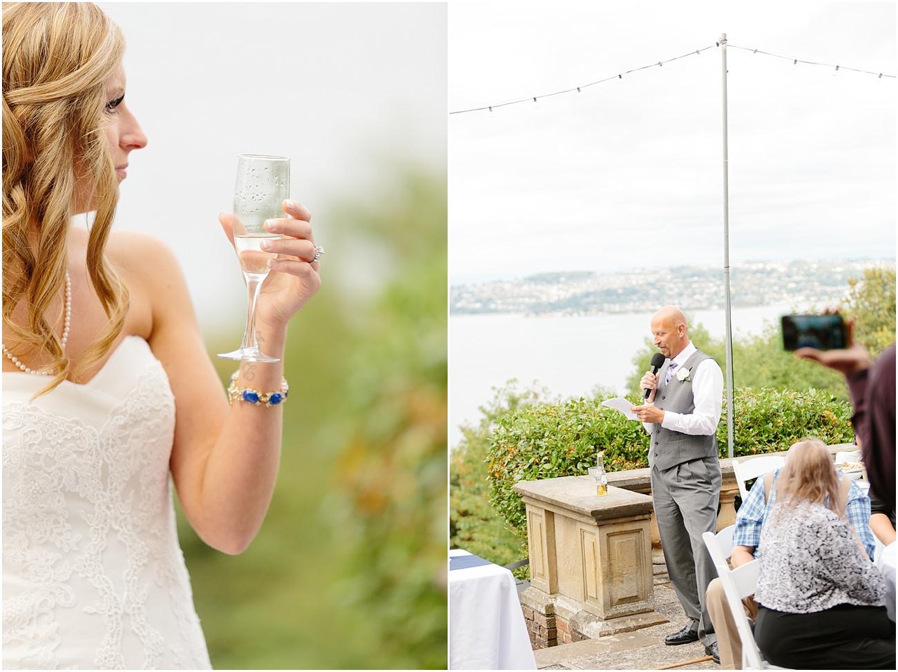 Thomas_WeyerhaeuserEstate_Tacom_Washington_Wedding_0122