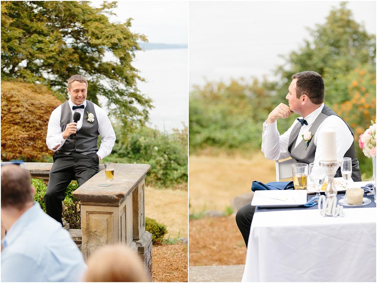 Thomas_WeyerhaeuserEstate_Tacom_Washington_Wedding_0123