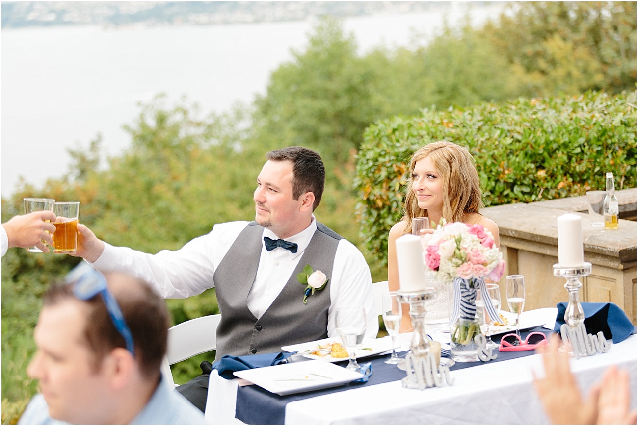 Thomas_WeyerhaeuserEstate_Tacom_Washington_Wedding_0124
