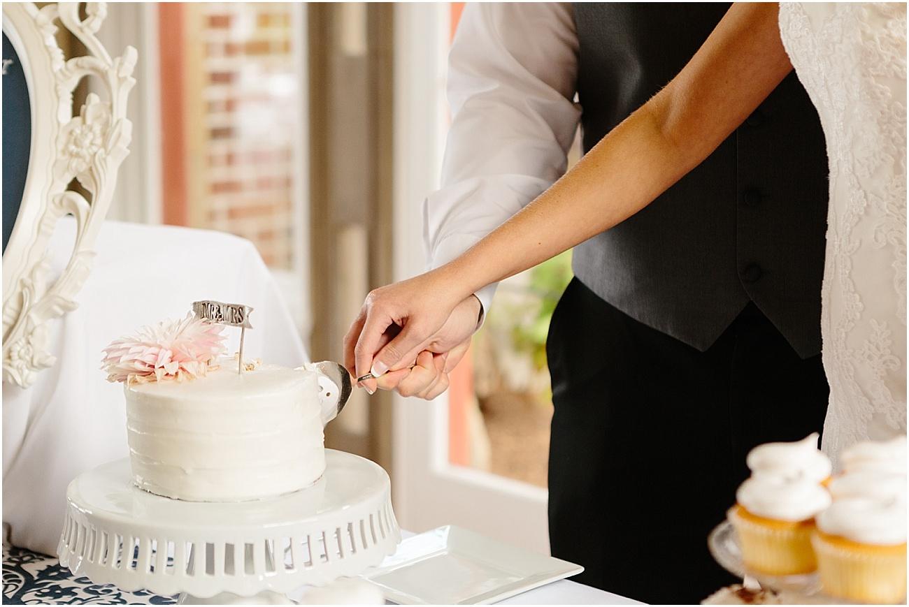 Thomas_WeyerhaeuserEstate_Tacom_Washington_Wedding_0129