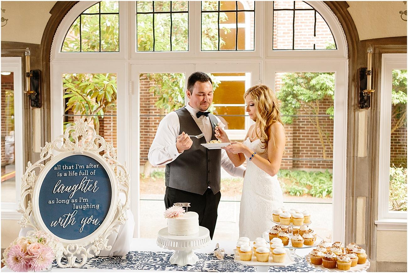 Thomas_WeyerhaeuserEstate_Tacom_Washington_Wedding_0131