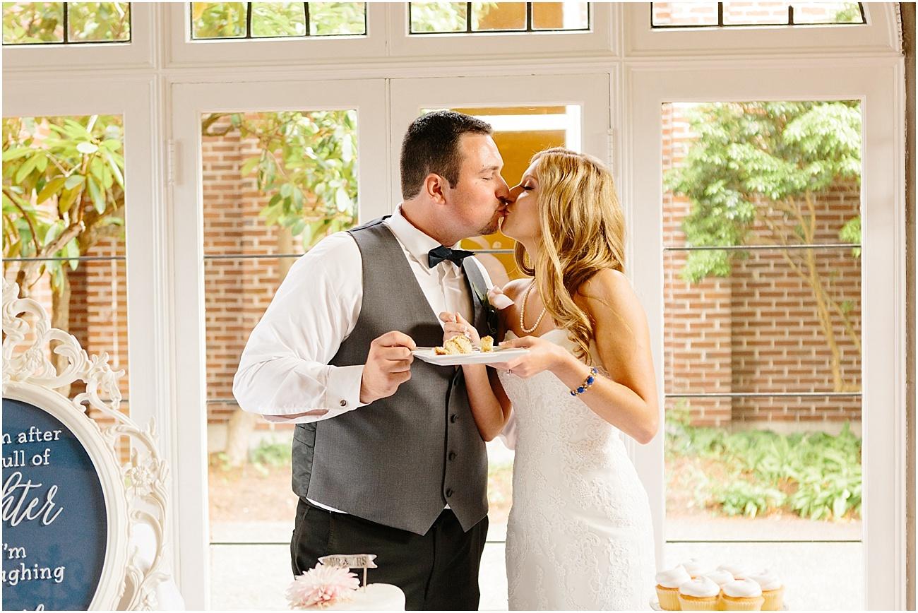 Thomas_WeyerhaeuserEstate_Tacom_Washington_Wedding_0132