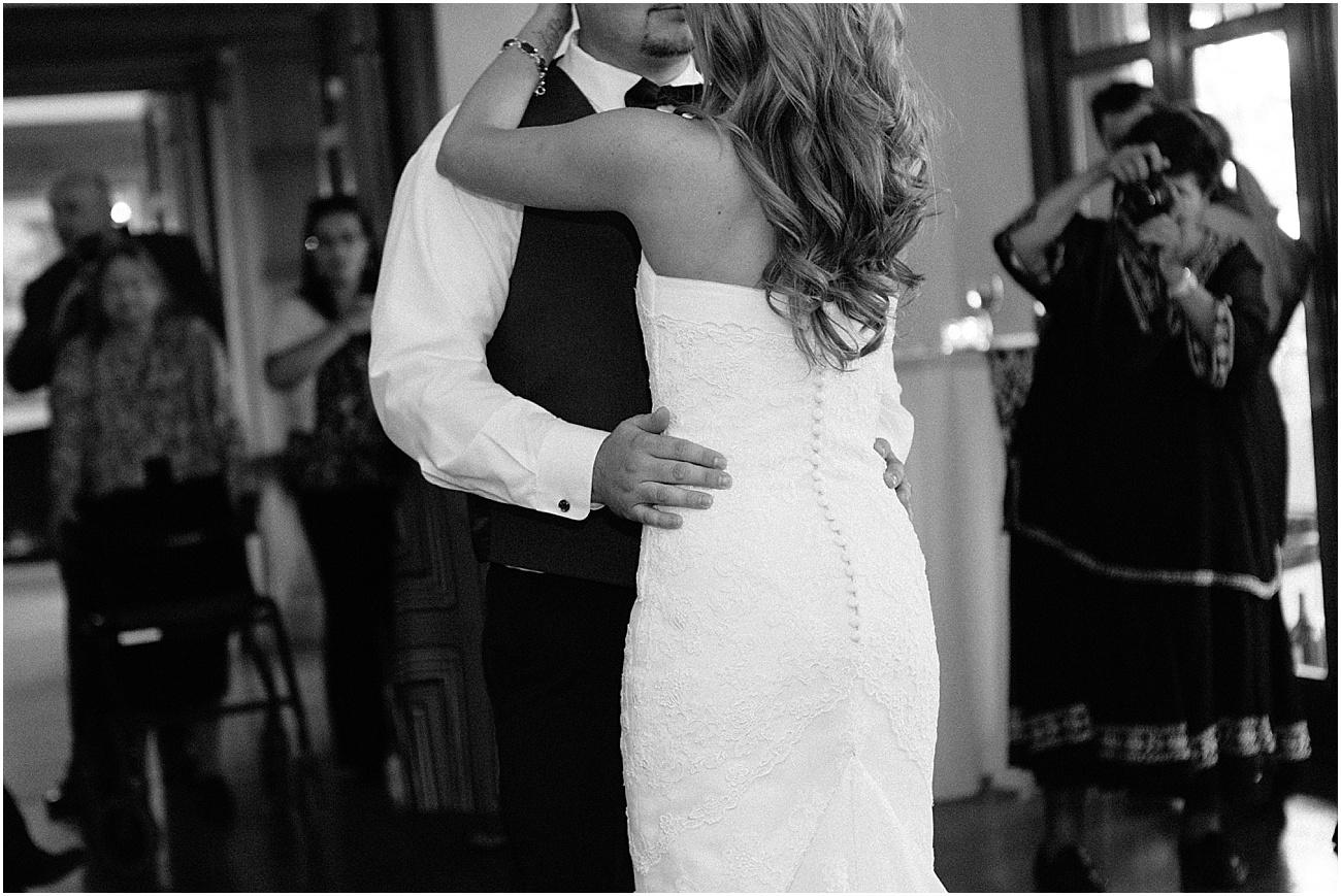 Thomas_WeyerhaeuserEstate_Tacom_Washington_Wedding_0134