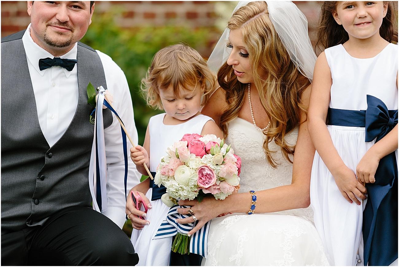 Thomas_WeyerhaeuserEstate_Tacom_Washington_Wedding_0143