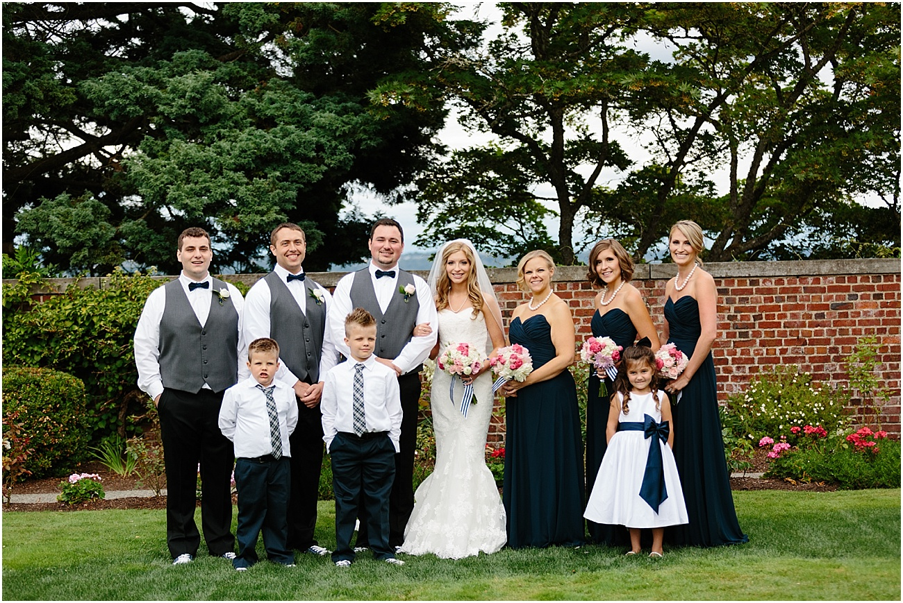 Thomas_WeyerhaeuserEstate_Tacom_Washington_Wedding_0144