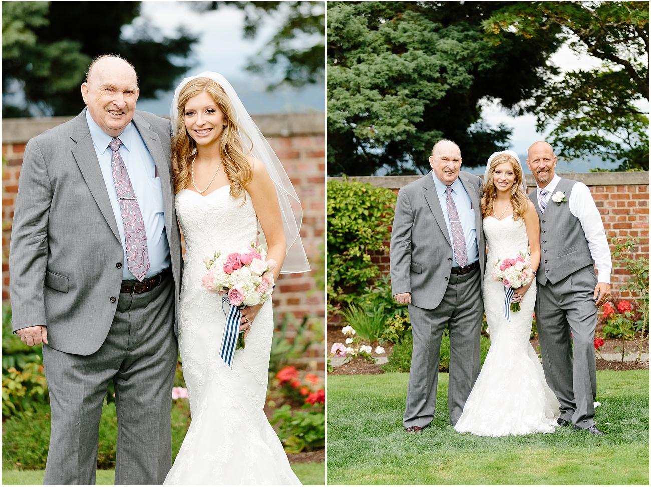 Thomas_WeyerhaeuserEstate_Tacom_Washington_Wedding_0149