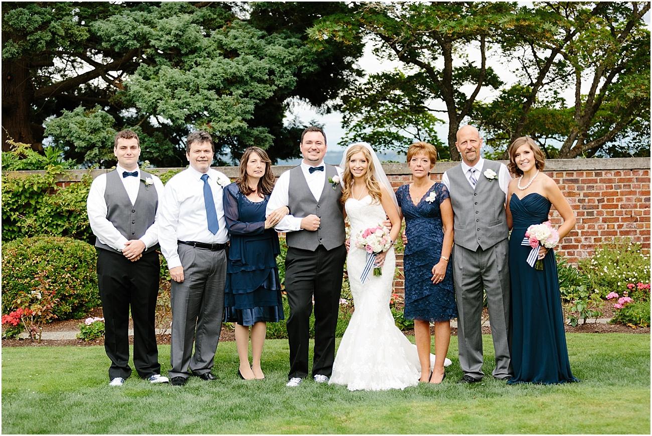 Thomas_WeyerhaeuserEstate_Tacom_Washington_Wedding_0150