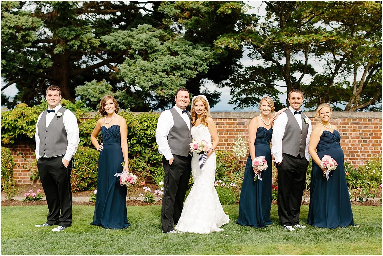 Thomas_WeyerhaeuserEstate_Tacom_Washington_Wedding_0155