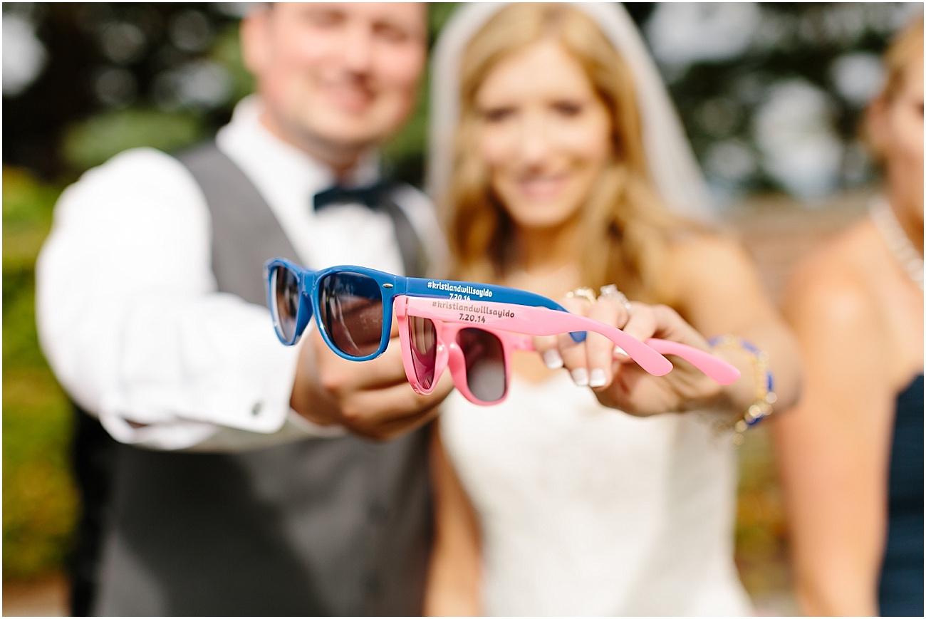 Thomas_WeyerhaeuserEstate_Tacom_Washington_Wedding_0156
