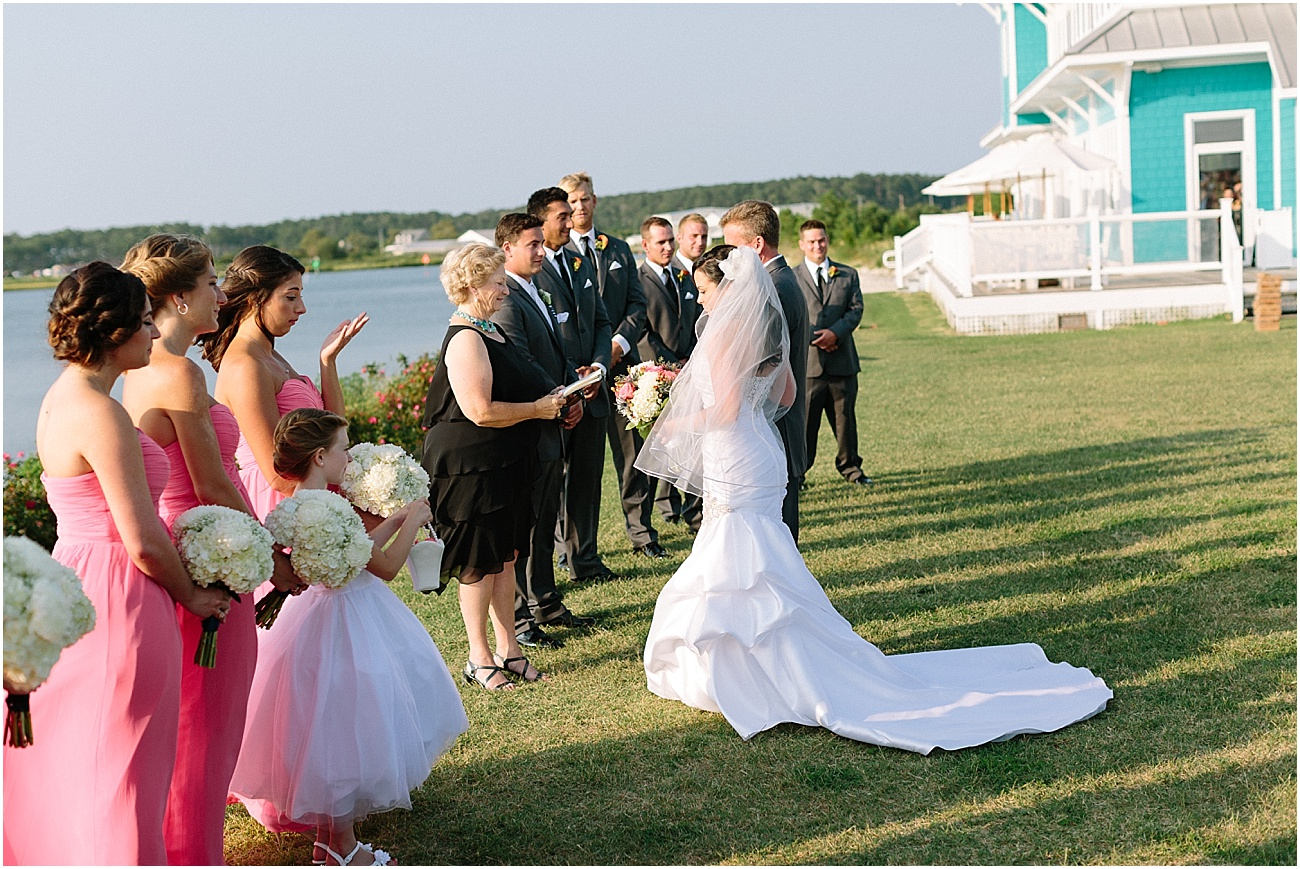 Aqua_Kings_Creek_Marina_Cape_Charles_Viginia_Wedding_Photographer_0057