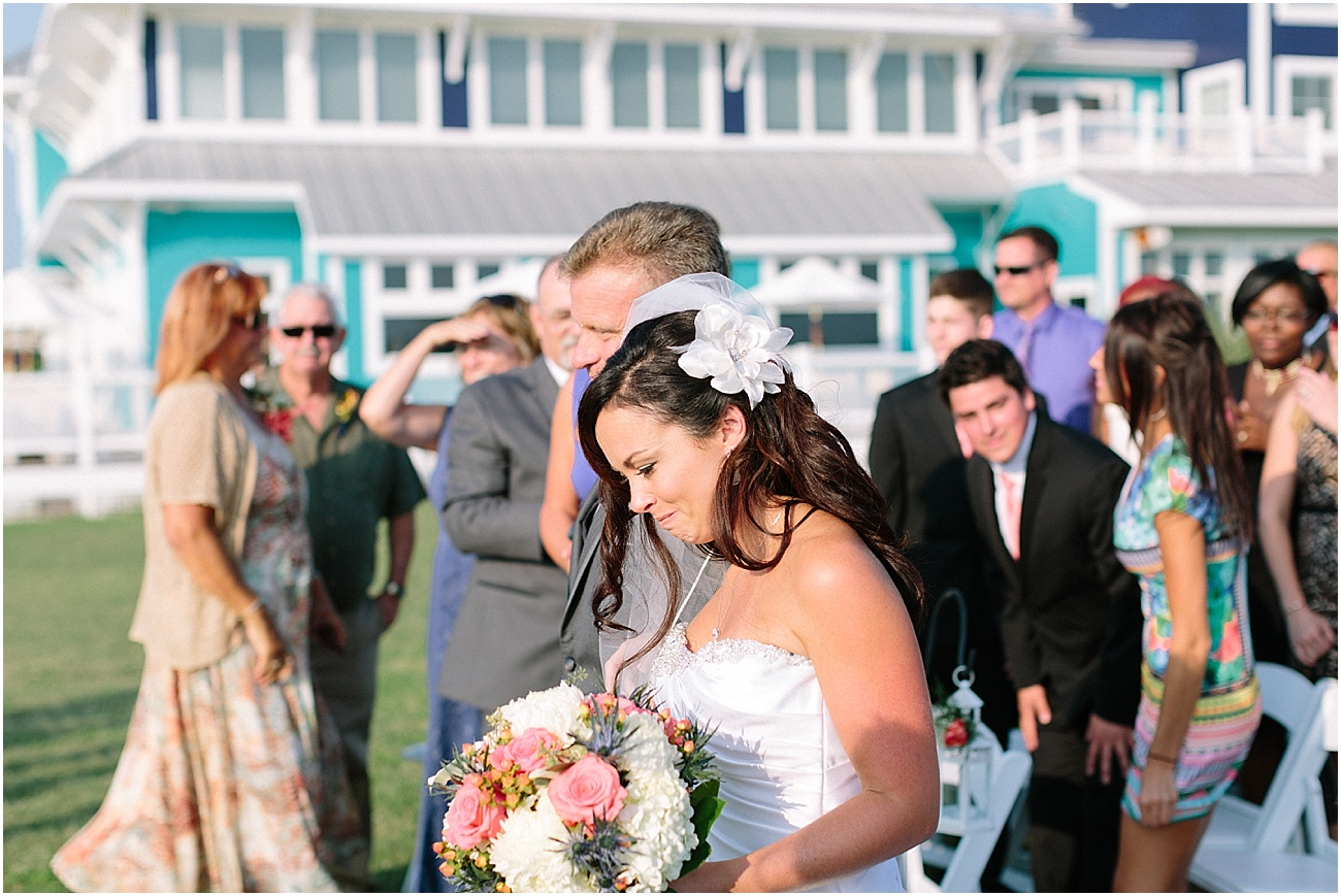 Aqua_Kings_Creek_Marina_Cape_Charles_Viginia_Wedding_Photographer_0058