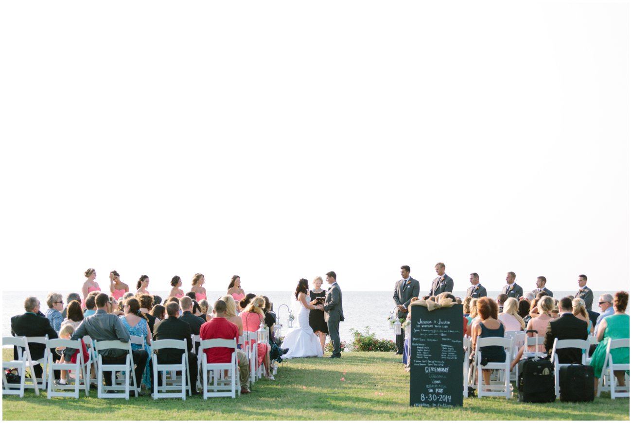 Aqua_Kings_Creek_Marina_Cape_Charles_Wedding_0002