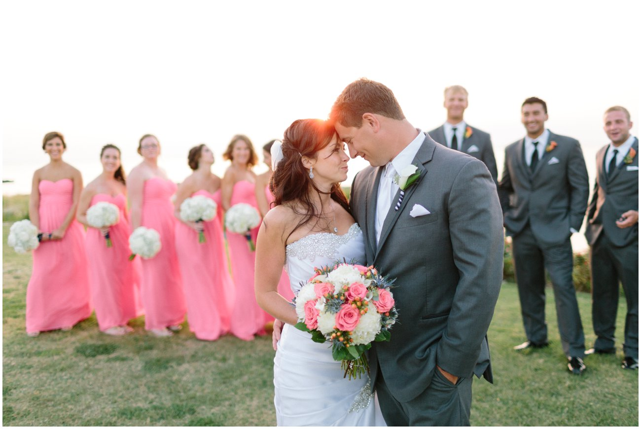 Aqua_Kings_Creek_Marina_Cape_Charles_Wedding_0015