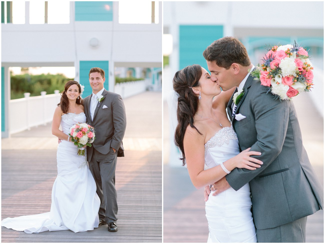 Aqua_Kings_Creek_Marina_Cape_Charles_Wedding_0024