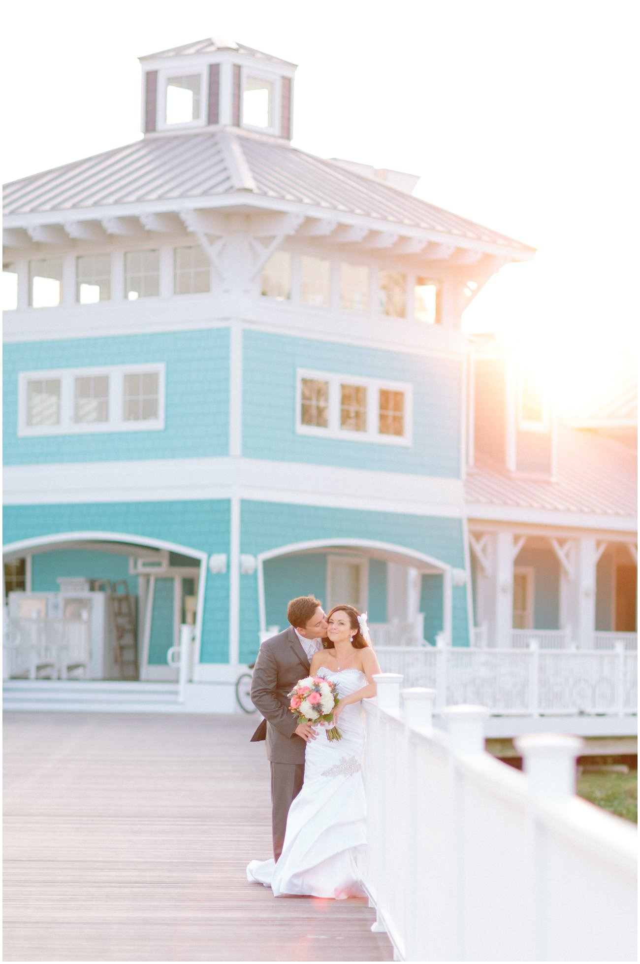Aqua_Kings_Creek_Marina_Cape_Charles_Wedding_0026