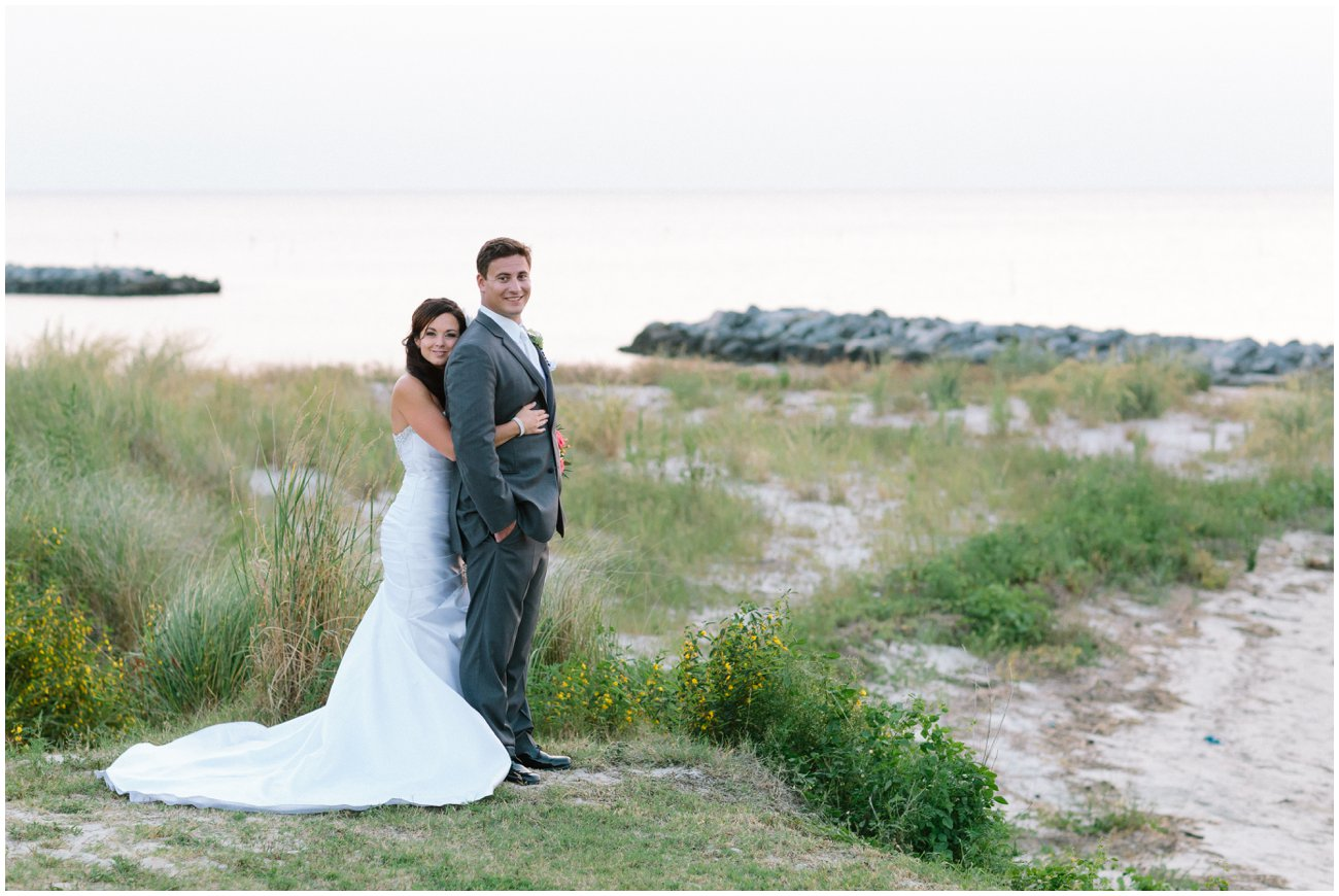 Aqua_Kings_Creek_Marina_Cape_Charles_Wedding_0028