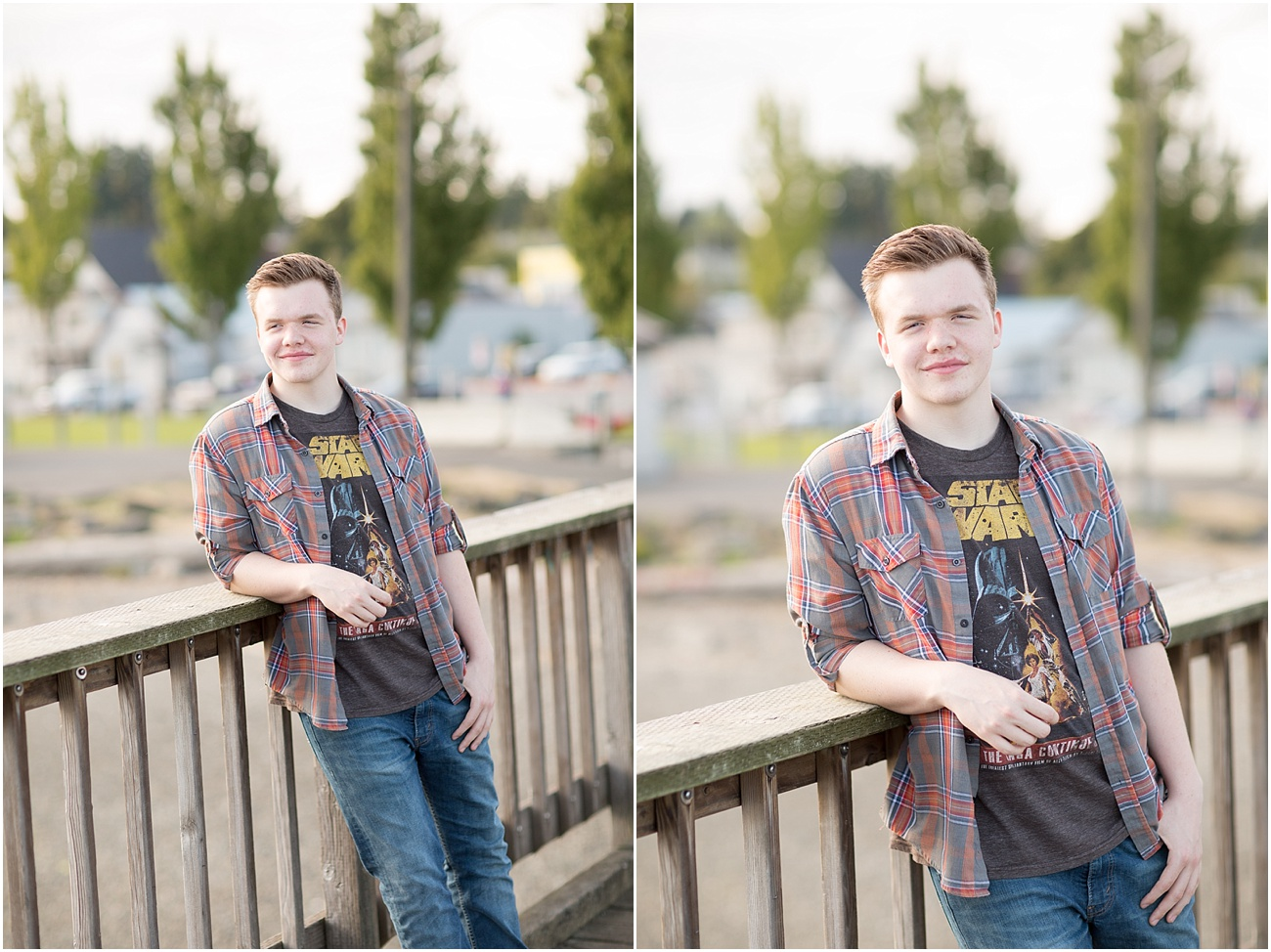 Calvin_Silverdale_Washington_Senior_Portrait_Photograpaher_0001