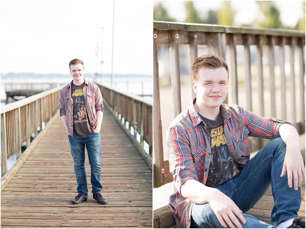 Calvin_Silverdale_Washington_Senior_Portrait_Photograpaher_0002