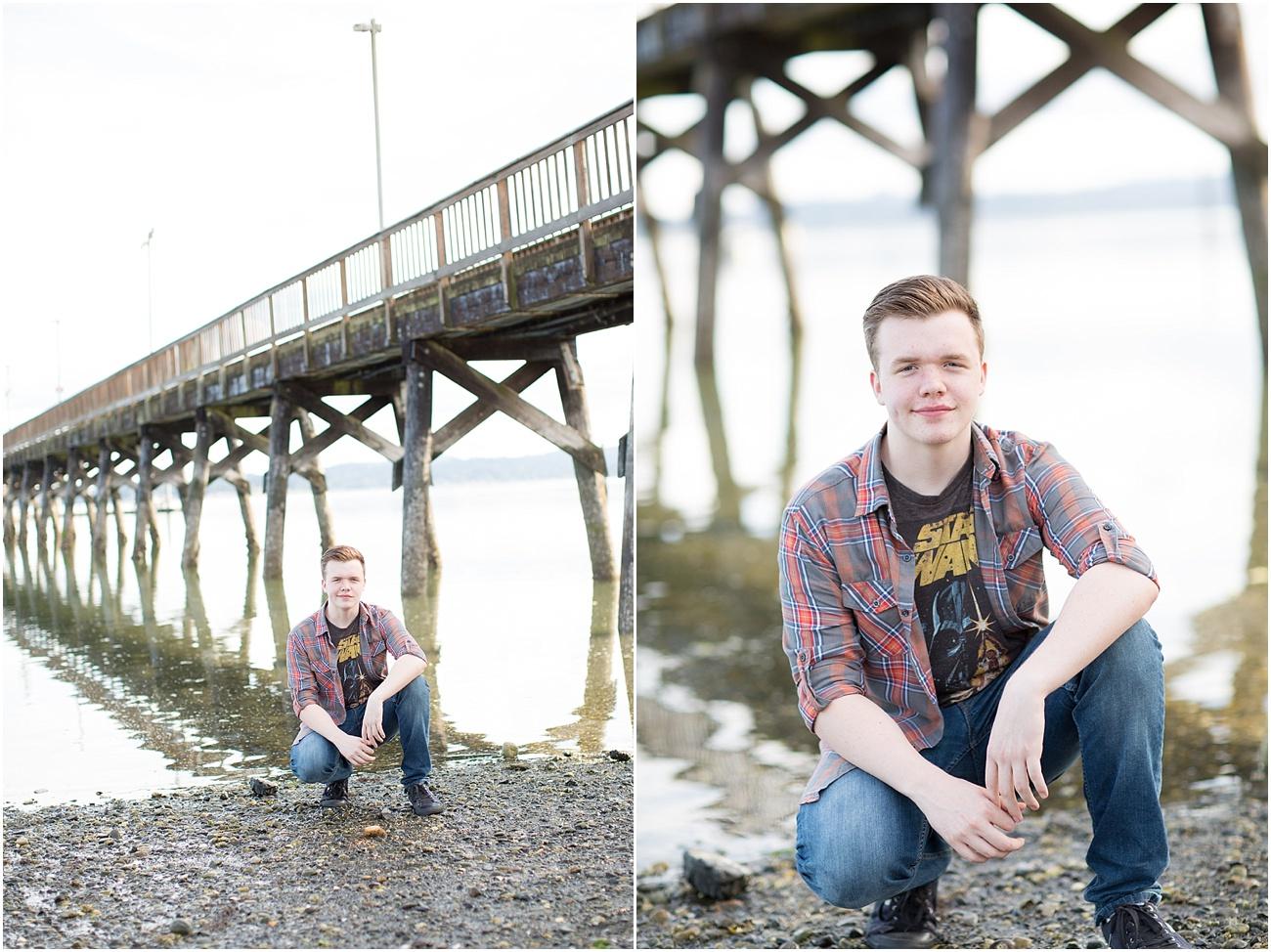 Calvin_Silverdale_Washington_Senior_Portrait_Photograpaher_0005