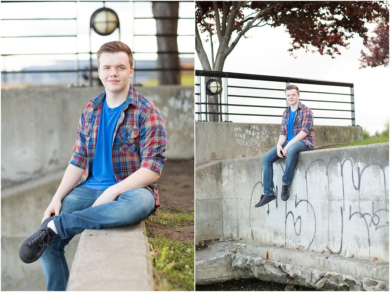 Calvin_Silverdale_Washington_Senior_Portrait_Photograpaher_0012
