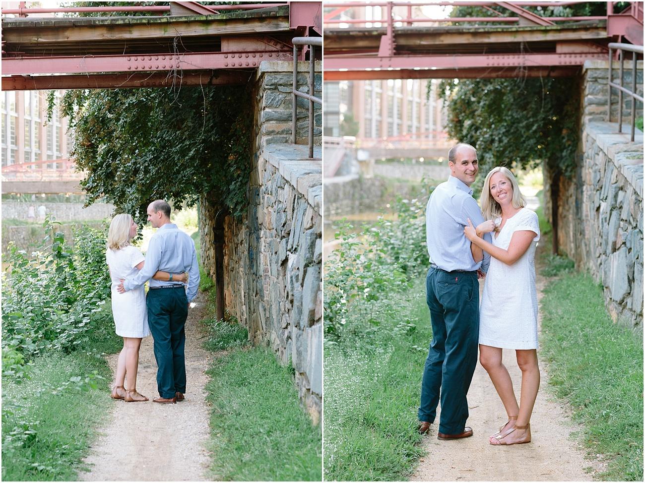 Georgetown_WashingtonDC_Engagement_Maryland_Wedding_Photographer_0002
