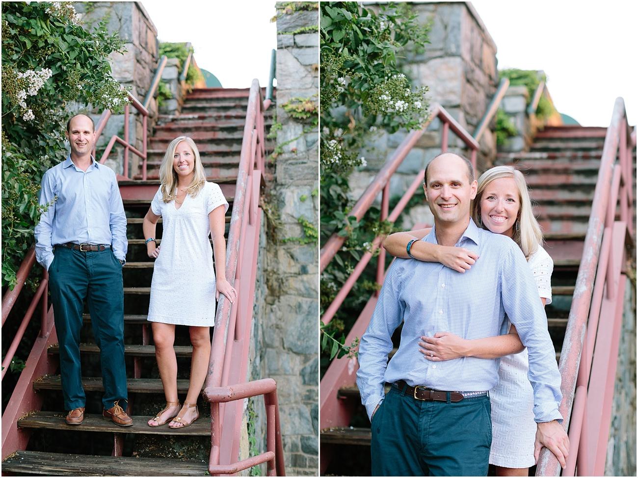 Georgetown_WashingtonDC_Engagement_Maryland_Wedding_Photographer_0008