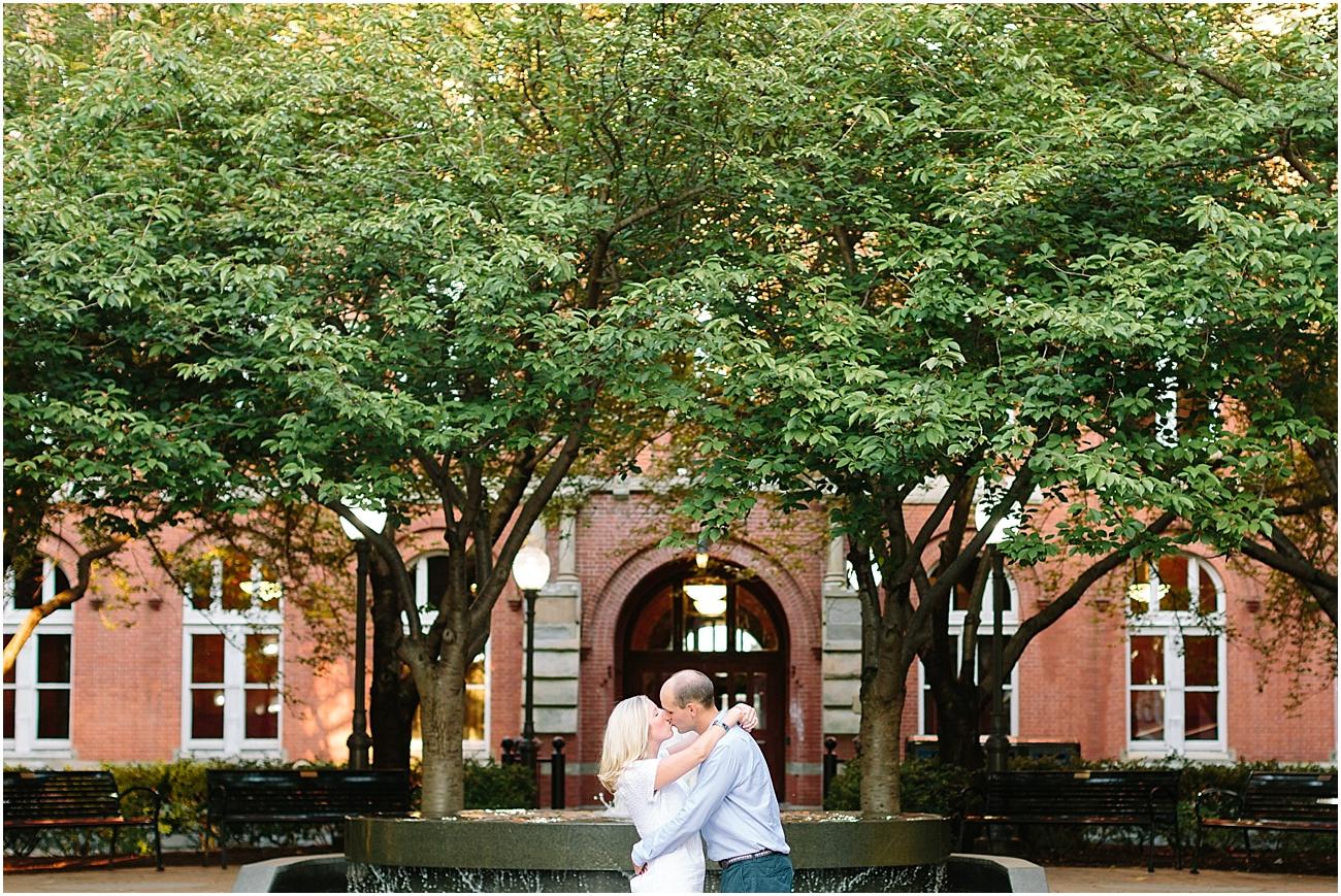 Georgetown_WashingtonDC_Engagement_Maryland_Wedding_Photographer_0009