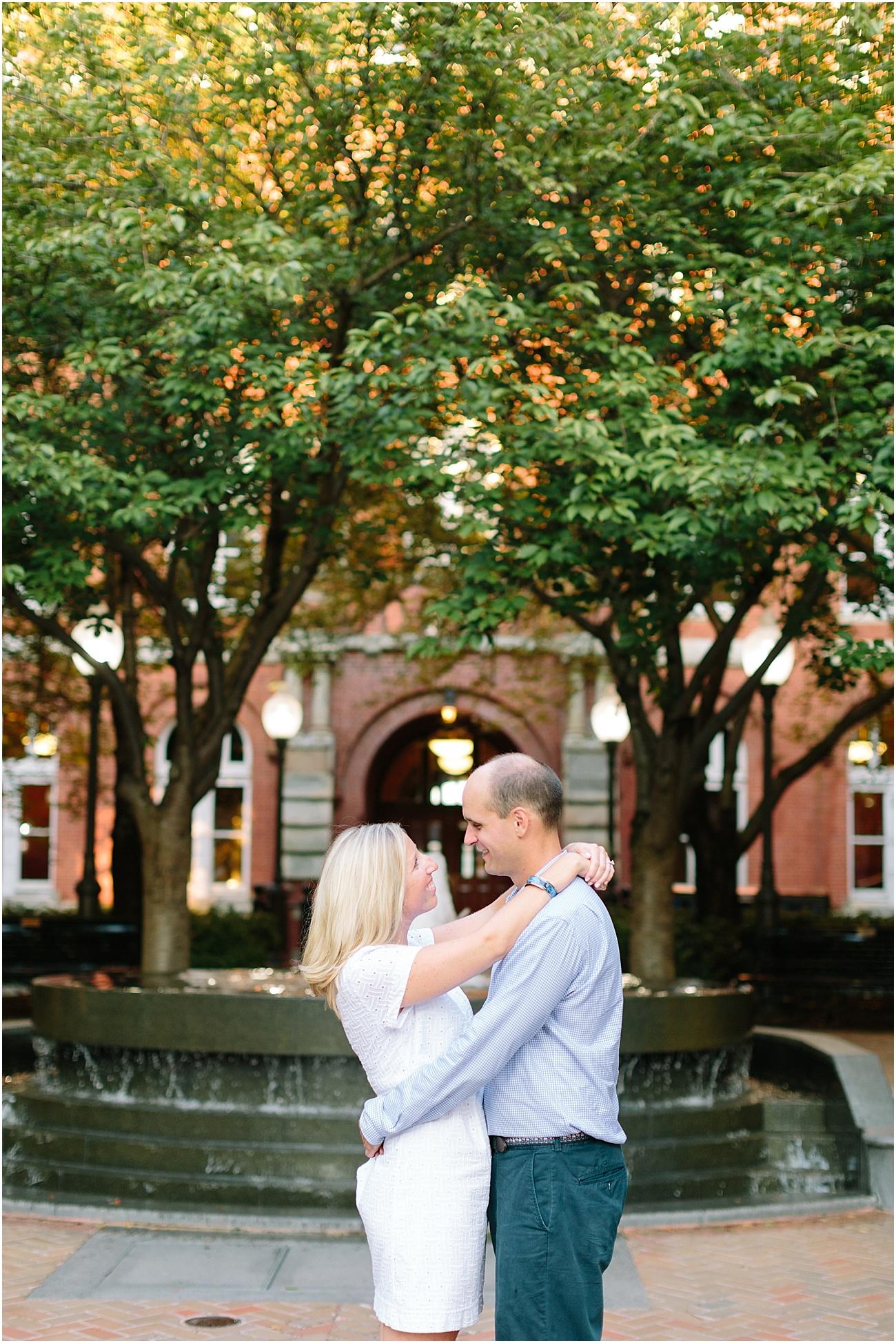 Georgetown_WashingtonDC_Engagement_Maryland_Wedding_Photographer_0010