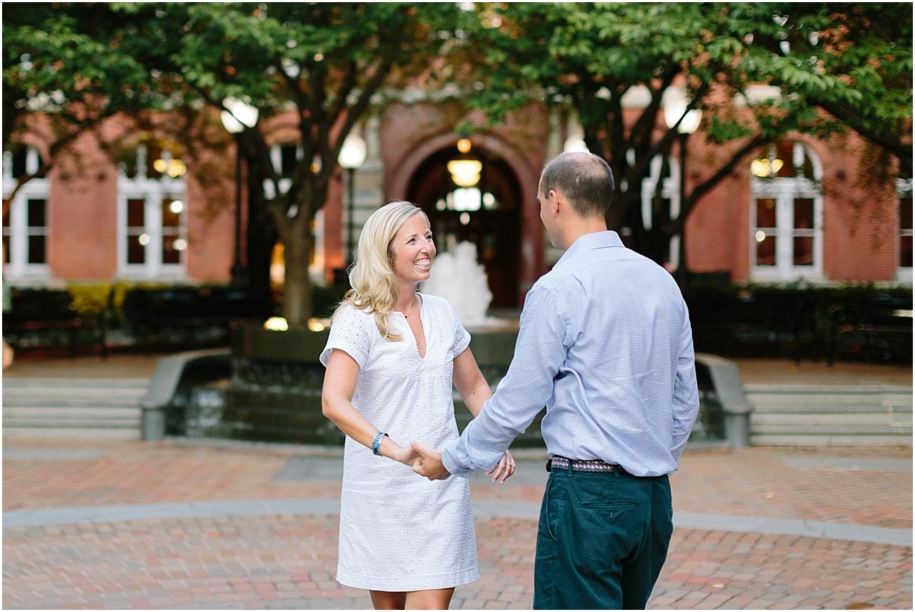 Georgetown_WashingtonDC_Engagement_Maryland_Wedding_Photographer_0014