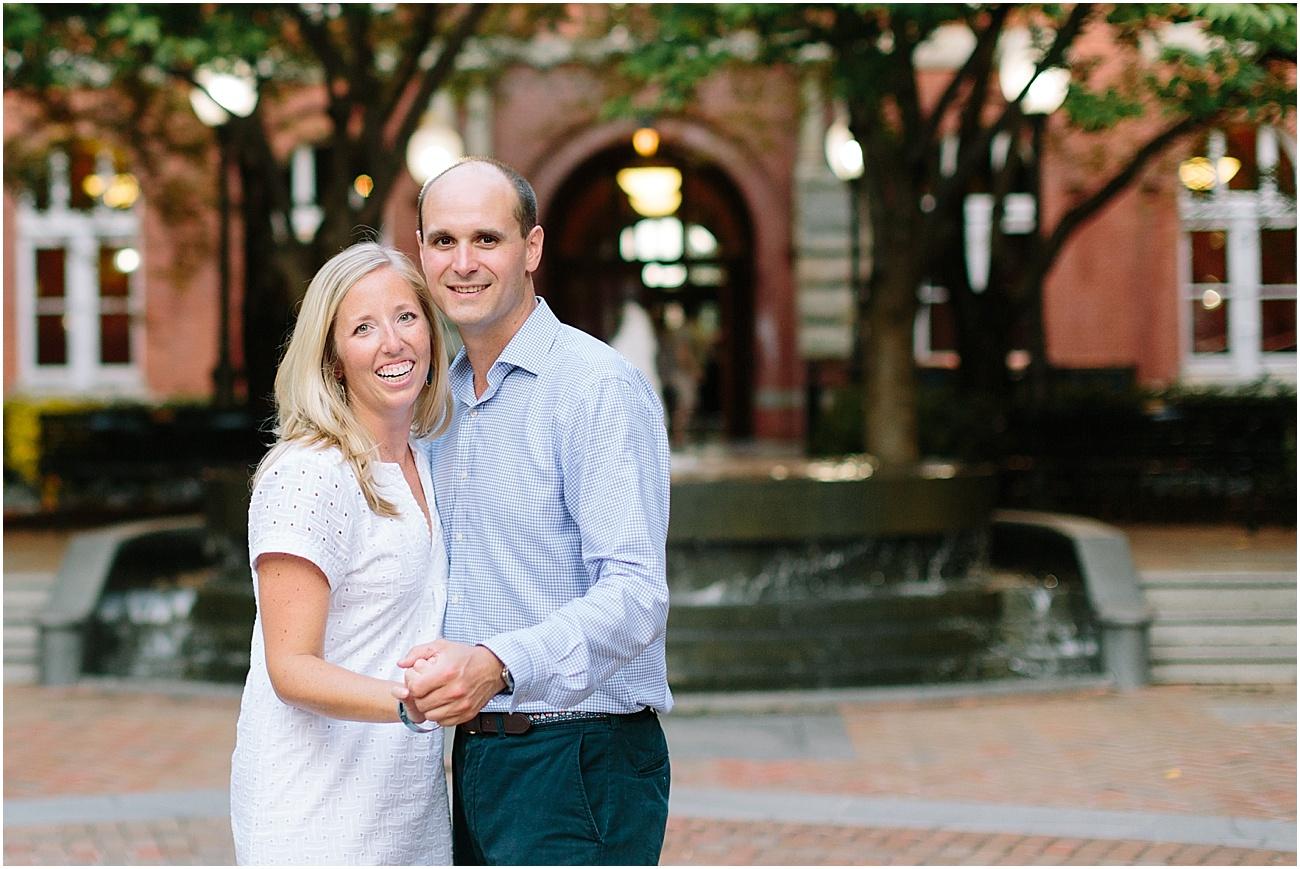 Georgetown_WashingtonDC_Engagement_Maryland_Wedding_Photographer_0015