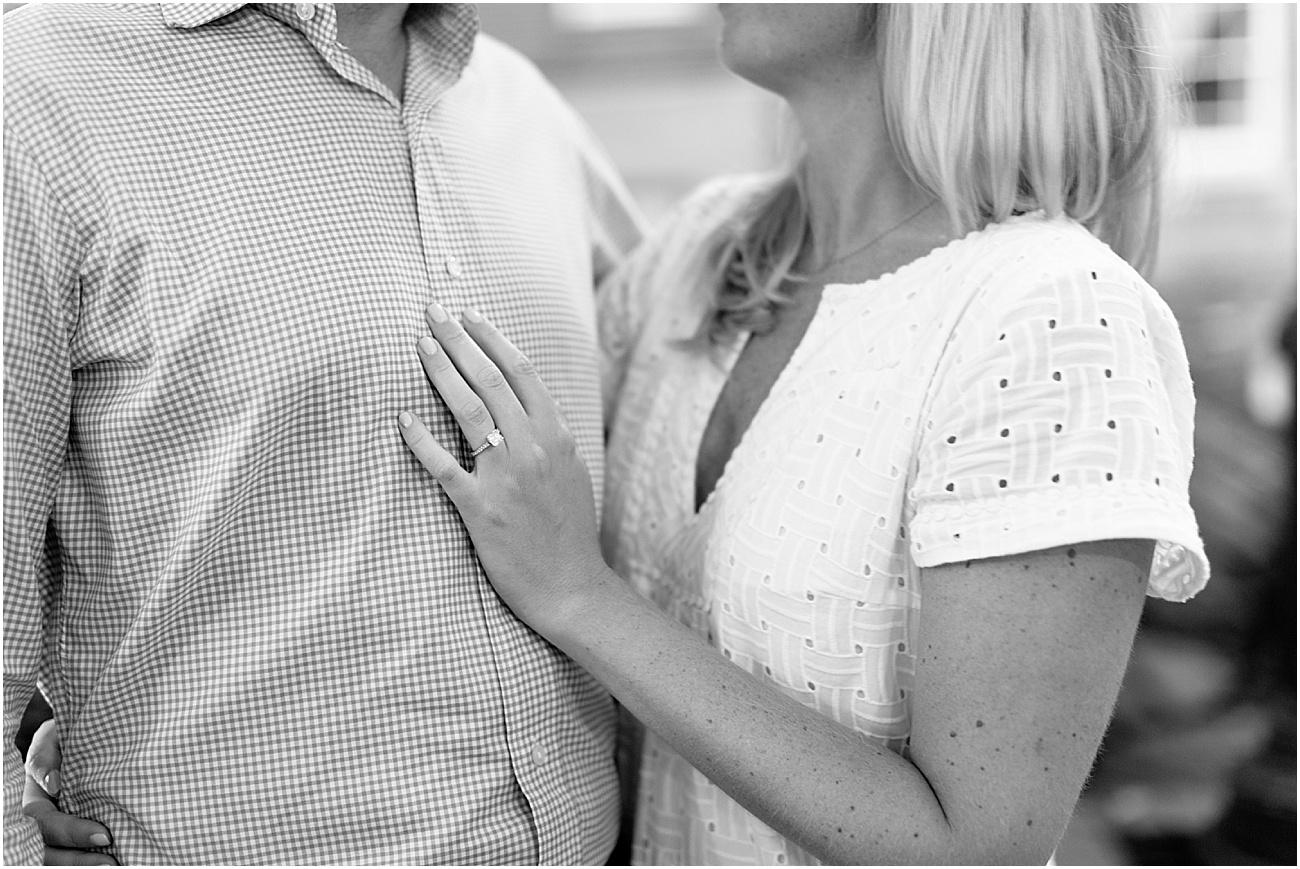 Georgetown_WashingtonDC_Engagement_Maryland_Wedding_Photographer_0017