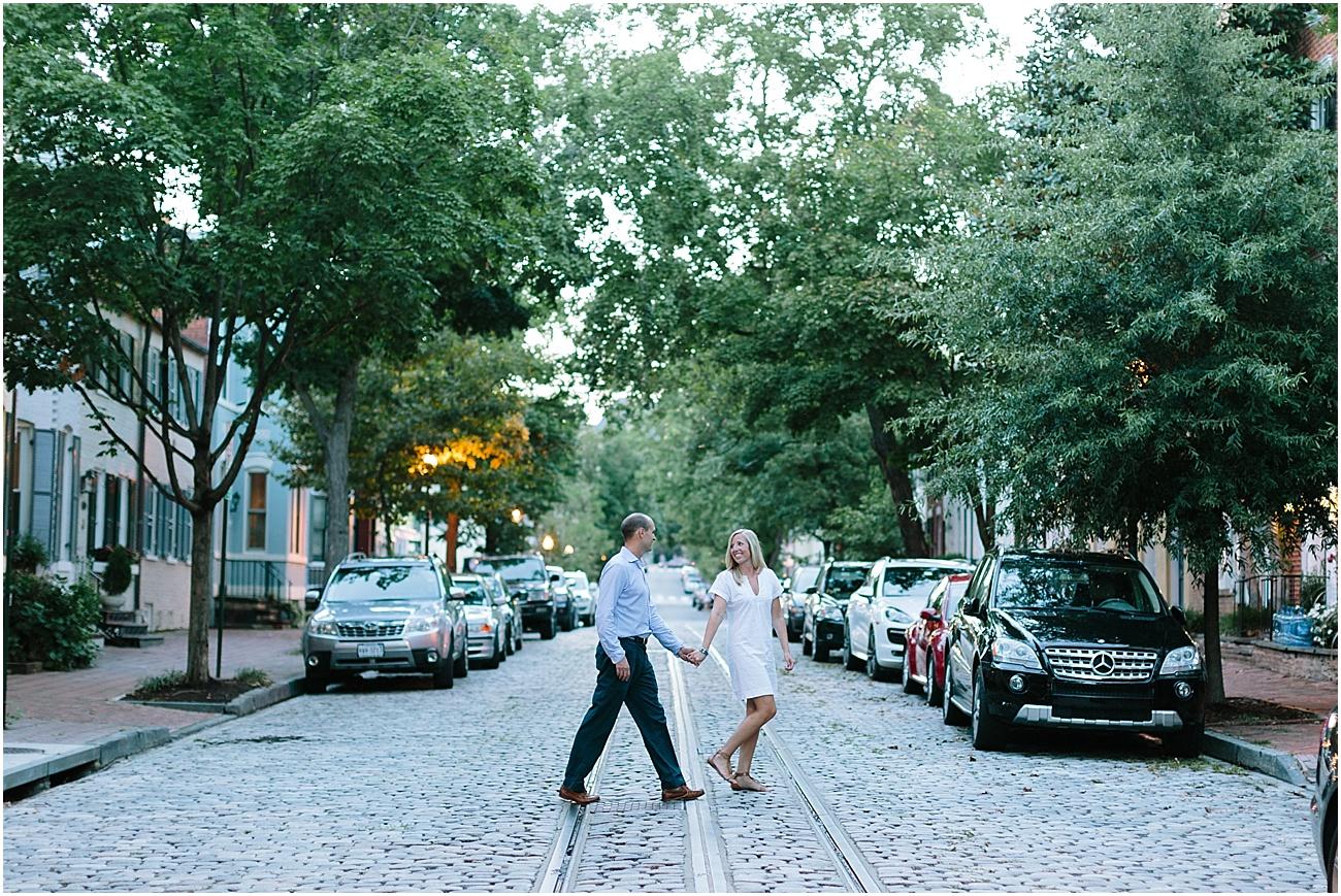 Georgetown_WashingtonDC_Engagement_Maryland_Wedding_Photographer_0018