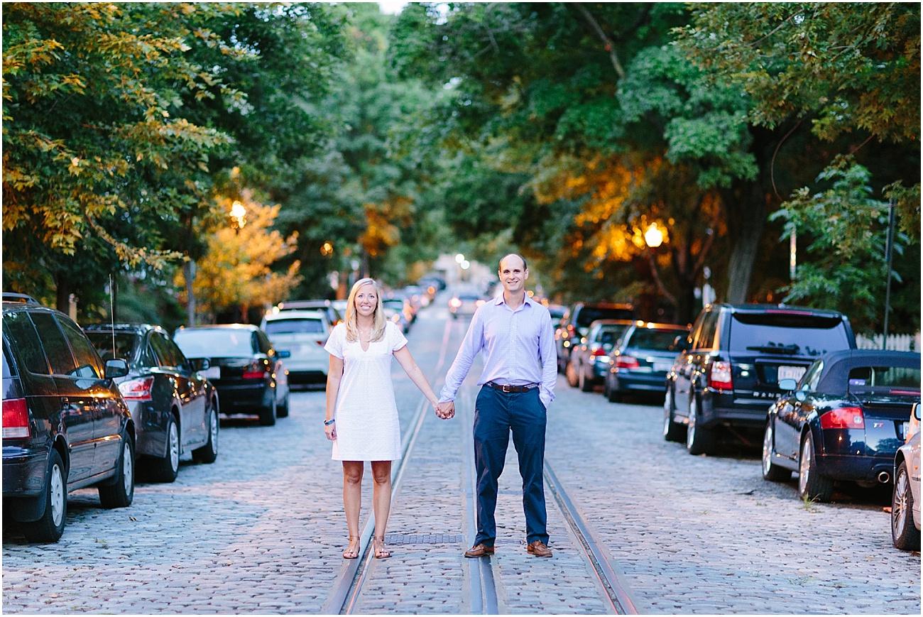 Georgetown_WashingtonDC_Engagement_Maryland_Wedding_Photographer_0022