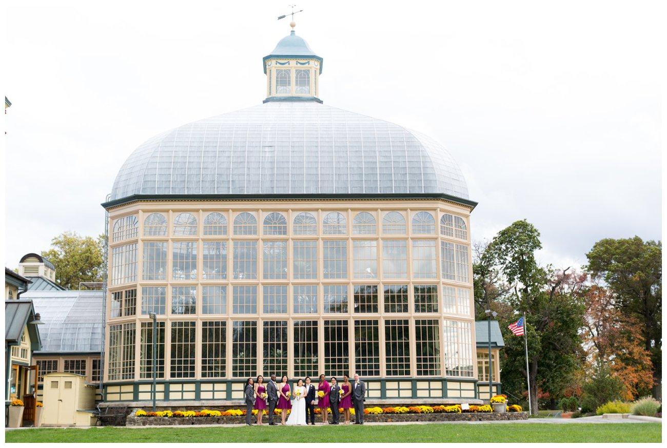 Jen_Johnathan_HPRawlings_Conservatory_Wedding_Photographer_0002