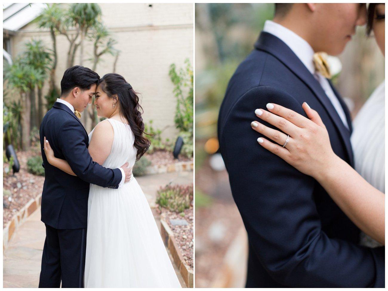 Jen_Johnathan_HPRawlings_Conservatory_Wedding_Photographer_0009