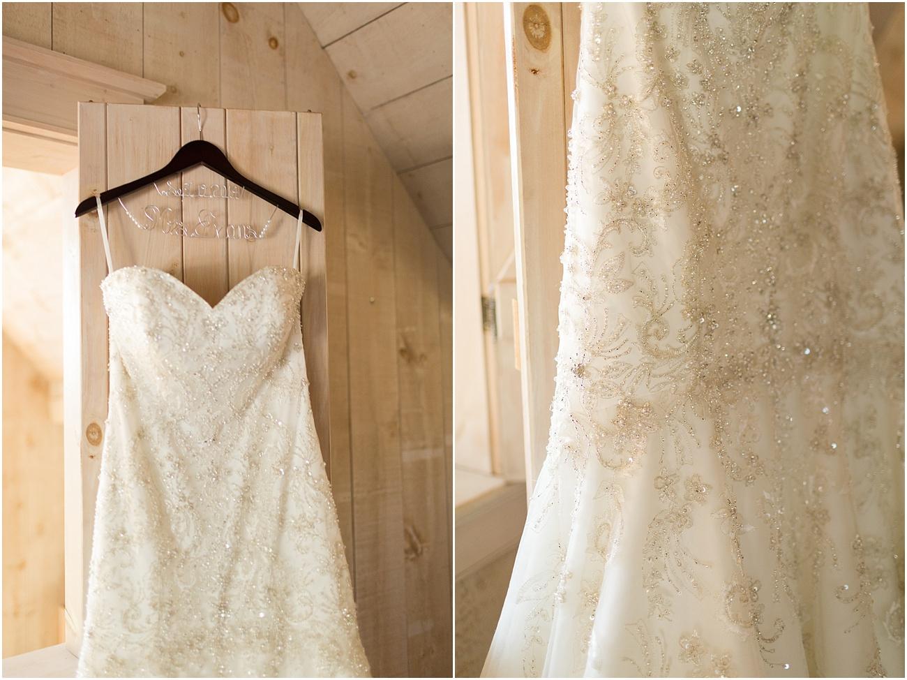 Lacey_Bridal_Portraits_Elk_Manor_Winery_Maryland_Wedding_Photographer_0004