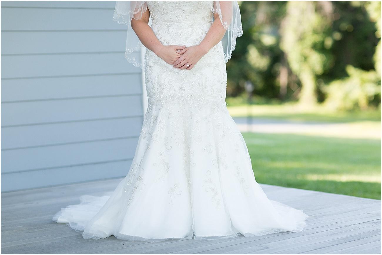 Lacey_Bridal_Portraits_Elk_Manor_Winery_Maryland_Wedding_Photographer_0012