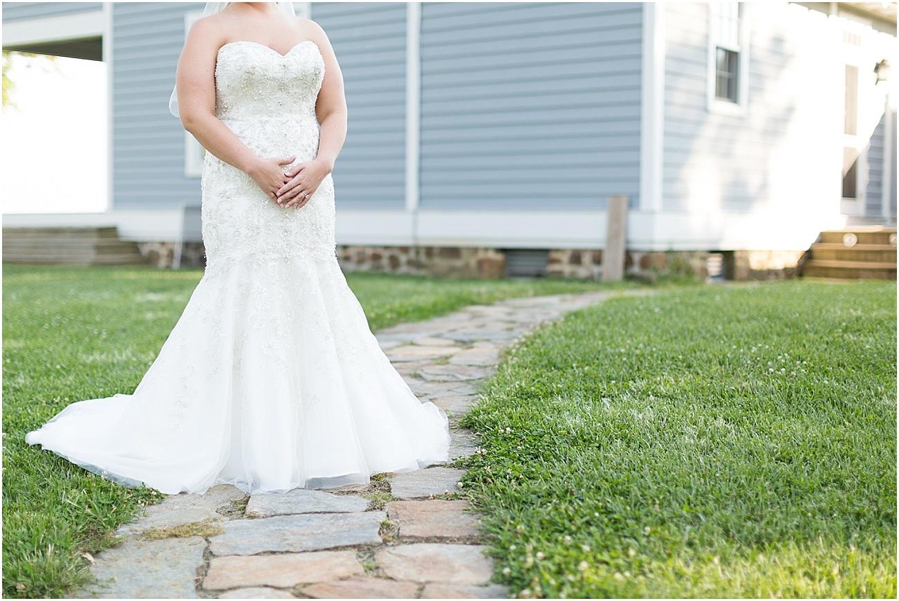 Lacey_Bridal_Portraits_Elk_Manor_Winery_Maryland_Wedding_Photographer_0013