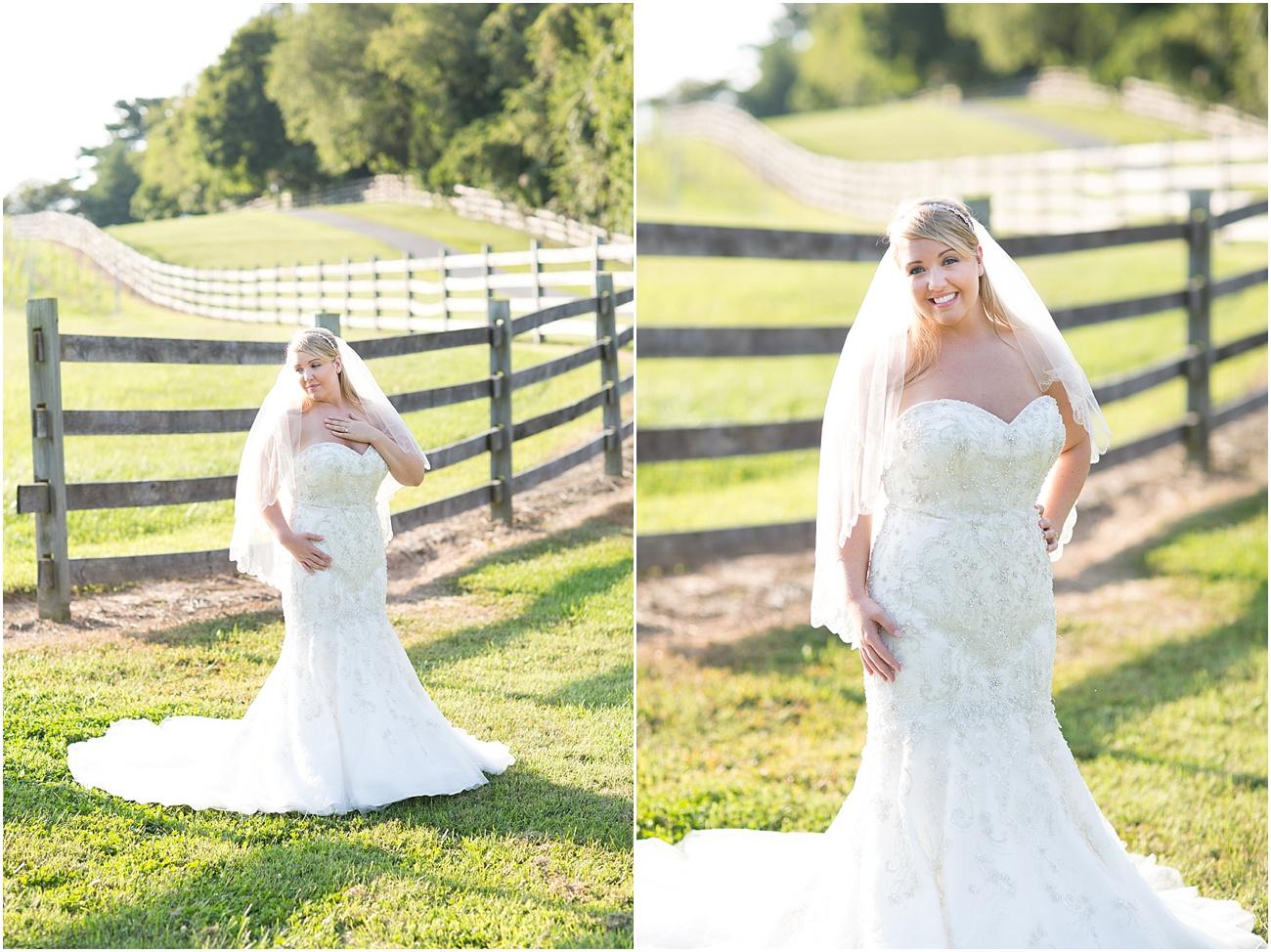 Lacey_Bridal_Portraits_Elk_Manor_Winery_Maryland_Wedding_Photographer_0017