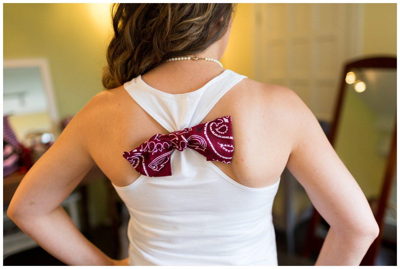 Red_Cedar_Farm_Poulsbo_Washington_Wedding_Photographer_0005