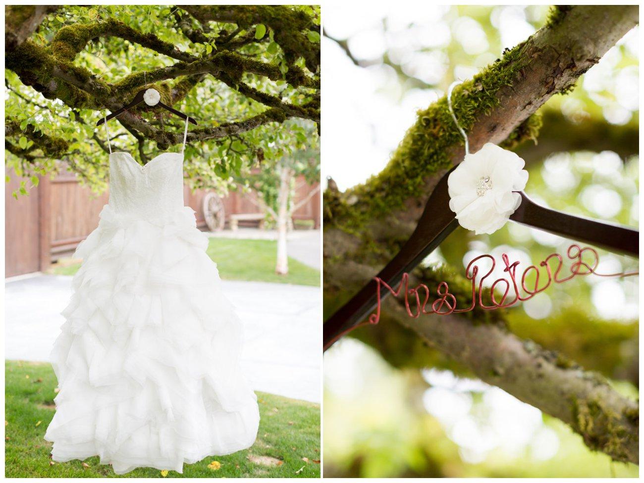 Red_Cedar_Farm_Poulsbo_Washington_Wedding_Photographer_0007