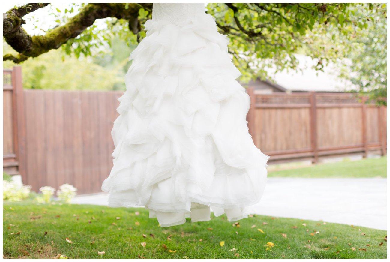 Red_Cedar_Farm_Poulsbo_Washington_Wedding_Photographer_0008