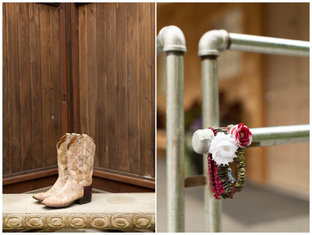 Red_Cedar_Farm_Poulsbo_Washington_Wedding_Photographer_0011
