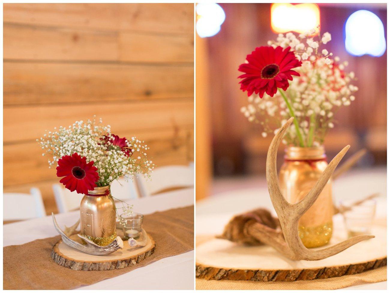 Red_Cedar_Farm_Poulsbo_Washington_Wedding_Photographer_0016