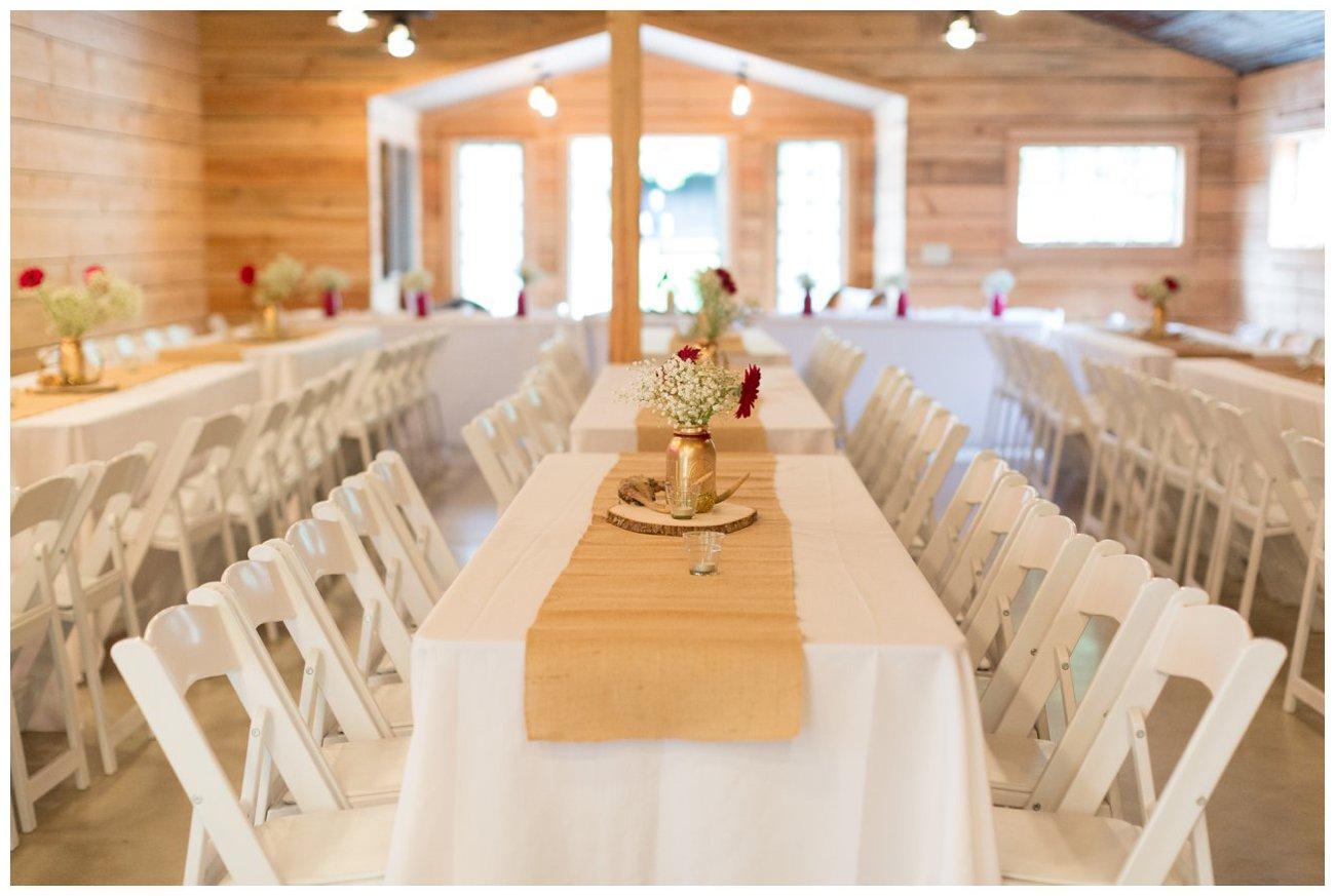 Red_Cedar_Farm_Poulsbo_Washington_Wedding_Photographer_0017